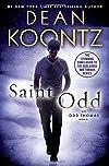 Saint Odd by Dean Koontz