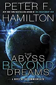 The Abyss Beyond Dreams: A Novel of the…