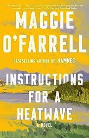 Instructions for a Heatwave (Vintage…