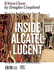 Kitten clone : inside Alcatel-Lucent av…