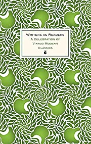 Writers as Readers: A Celebration of Virago…