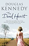 """Afficher """"The dead heart"""""""