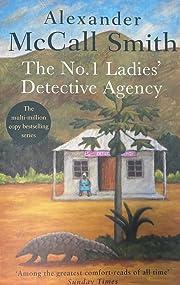 No. 1 Ladies Detective Agency de Alexander…