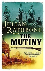 The Mutiny de Julian Rathbone