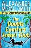 The Double Comfort Safari Club (11)