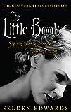 The Little Book por Selden Edwards