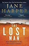 The Lost Man: The most gripping read of summer 2019