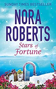 Stars of Fortune (Guardians Trilogy):…