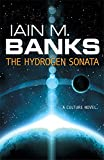 The hydrogen sonata por Iain Banks,…