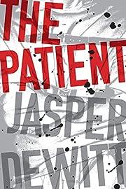 The Patient por Jasper DeWitt