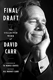 Final Draft: The Collected Work of David…