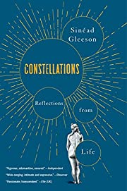 Constellations: Reflections from Life de…