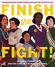 Finish the Fight!: The Brave and…