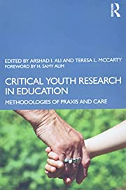 Critical Youth Research in Education av…
