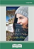 Charlotte Pass / Lee Christine