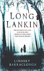 Long Lankin de Lindsey Barraclough