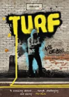 Turf by John Lucas
