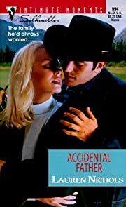 Accidental Father (The Loving Arms of the…