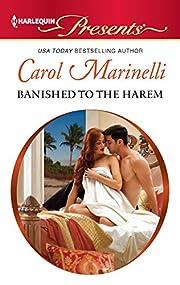 Banished to the Harem (Harlequin Presents)…