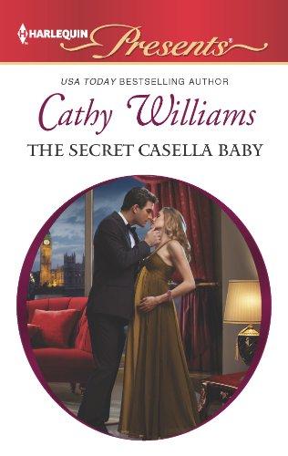 PDF] The Secret Casella Baby | Free eBooks Download - EBOOKEE!