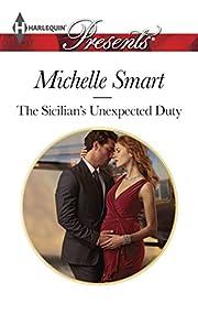 The Sicilian's unexpected duty de Michelle…