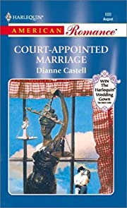 Court - Appointed Marriage (The Way We…