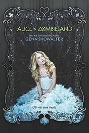 Alice in Zombieland (White Rabbit…