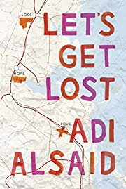 Let's Get Lost (English Edition) by Adi…