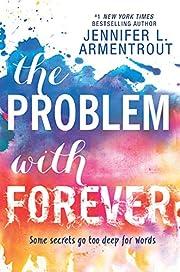 The Problem with Forever af Jennifer L.…
