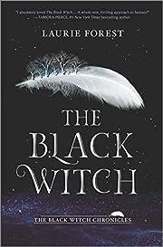 The Black Witch: An Epic Fantasy Novel av…