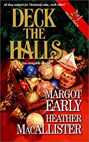 Deck The Halls (2 in 1): The Third Christmas…