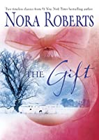 The Gift: Home for Christmas / All I Want…