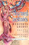 Charmed Destinies (Misc)