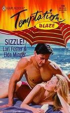 Sizzle! (Body Heat / Slow Burn) by Lori…