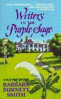 Writers Of The Purple Sage por Barbara…