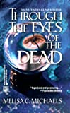 Through the Eyes of the Dead (Misc)