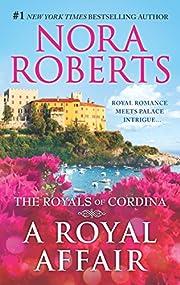 A Royal Affair: Affaire RoyaleCommand…