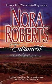 Entranced (The Donovan Legacy) de Nora…