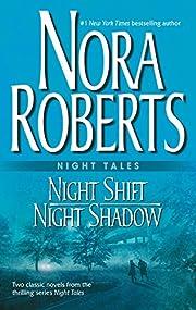 Night Tales: Night Shift & Night Shadow af…