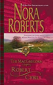 The MacGregors: Robert & Cybil de Nora…
