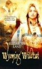 Wyoming Wildcat (Harlequin Historical) af…