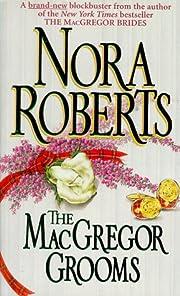 Macgregor Grooms (Macgregors) de Nora…