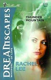 Thunder Mountain (Reader's Choice…