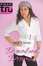 Download Drama (Kimani Tru) by Celeste O.…