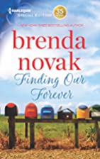 Finding Our Forever (Silver Springs) by…