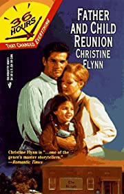 Father And Child Reunion (36 Hours) –…