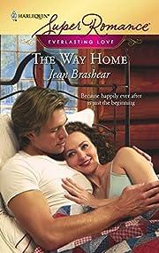 The Way Home (Harlequin Superromance) por…