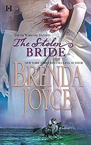 The Stolen Bride (de Warenne Dynasty) de…