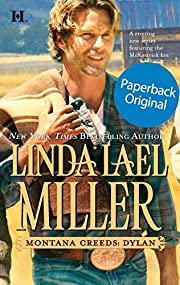 Montana Creeds: Dylan de Linda Lael Miller