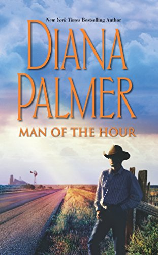 Pdf Man Of The Hour Night Of Lovesecret Agent Man Free Ebooks